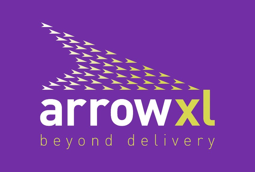 ArrowXL Official Logo.jpg