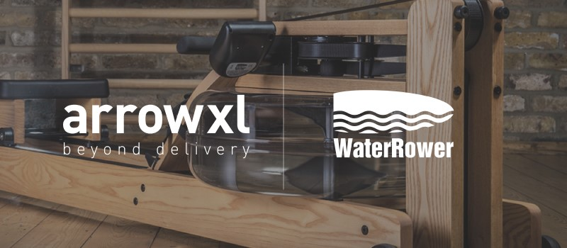axl-waterrower.jpg